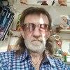Anatoliy, 70, Kamianske