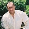 shaslivshik, 35, г.Хайфа