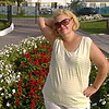 Елена..., 53, г.Воронеж