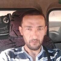 Ш Баходиров, 42 года, Стрелец, Москва