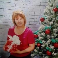 Зубаржат, 53 года, Овен, Уфа