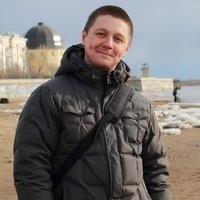 ролан, 37 лет, Рыбы, Москва