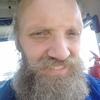 Konstantin, 49, Pangody