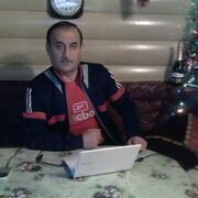 Хусен, 53