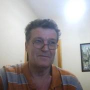Евгений 60 Киев
