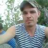 Денис, 29, г.Нижнеудинск