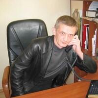 Виталий, 49 лет, Козерог, Воронеж