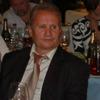 Sergey, 57, г.Гайсин