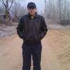 Dmitriy, 31, Ustyuzhna