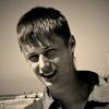 Сергей, 26, г.Балтийск