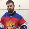 Dmitry voytenko, 31, Portland