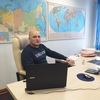 Ruslan, 30, Yakhroma