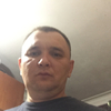 Марат, 36, г.Нижний Новгород