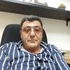 Армен, 56, г.Барнаул