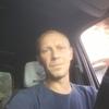 Aleksandr, 42, Novomoskovsk
