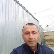 Хуршидбек 44 Москва