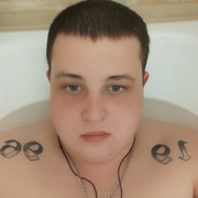 Danil 24 Тверь