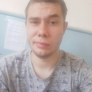 Роман Groove 26 Хабаровск