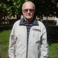 константин, 69 лет, Рак, Киев