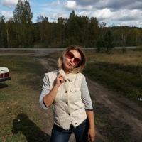 Елена, 46 лет, Дева, Магнитогорск