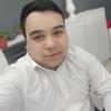 Sardor, 29, Tashkent