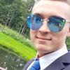 dmitriy, 21, Slonim