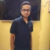 Mitul Mittal, 21, г.Дели
