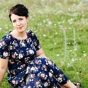 Ольга 34 года (Близнецы) Катав-Ивановск