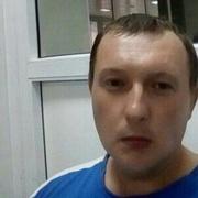 Вячеслав 36 Стерлитамак