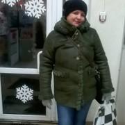 Наталья Третьякова (Ю 53 Гусев