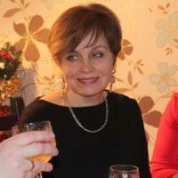 Ольга, 50 лет, Рак, Нижний Новгород