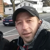 witea, 37, г.Оснабрюк