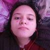 Марина, 16, г.Ульяновск