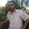 saleh, 34, г.Баку