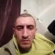 viktor 32 Ровно