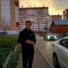 Leonid, 19, Chebarkul