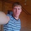 Владимир, 29, г.Алматы (Алма-Ата)