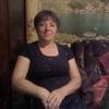 лида, 61, г.Мотыгино