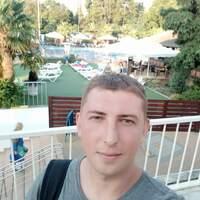 Евгений, 38 лет, Дева, Великий Новгород (Новгород)