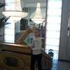 Алина, 16, г.Архангельск