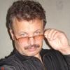 Aleksandr, 59, Ekaterinovka