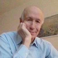 Михаил, 69 лет, Овен, Санкт-Петербург