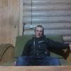 Aliksandar, 25, г.Орша