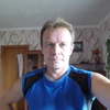 Эдуард, 45, г.Щучье