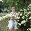 ирина, 52, г.Усолье-Сибирское (Иркутская обл.)
