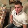 Сергей, 32, г.Куйбышев (Новосибирская обл.)