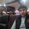 shamsidin, 34, Sofrino