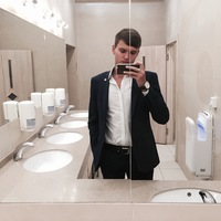 Олег, 25 лет, Близнецы, Санкт-Петербург
