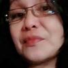 Ranelda, 20, г.Доха