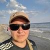 Анатолий Н, 37, г.Николаев